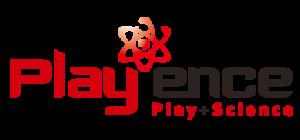 Play'ence